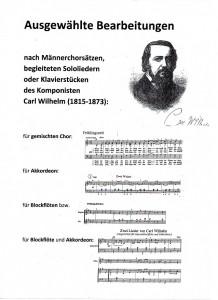 Ausgewählte Bearbeitung Wilhelm_bearbeitet