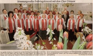 Chor Criewen_550pix_bearbeitet